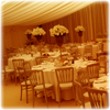 drapes, wedding marquee, up lights